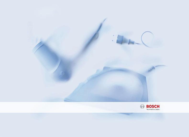 Bosch_Hausgeraete_1_w