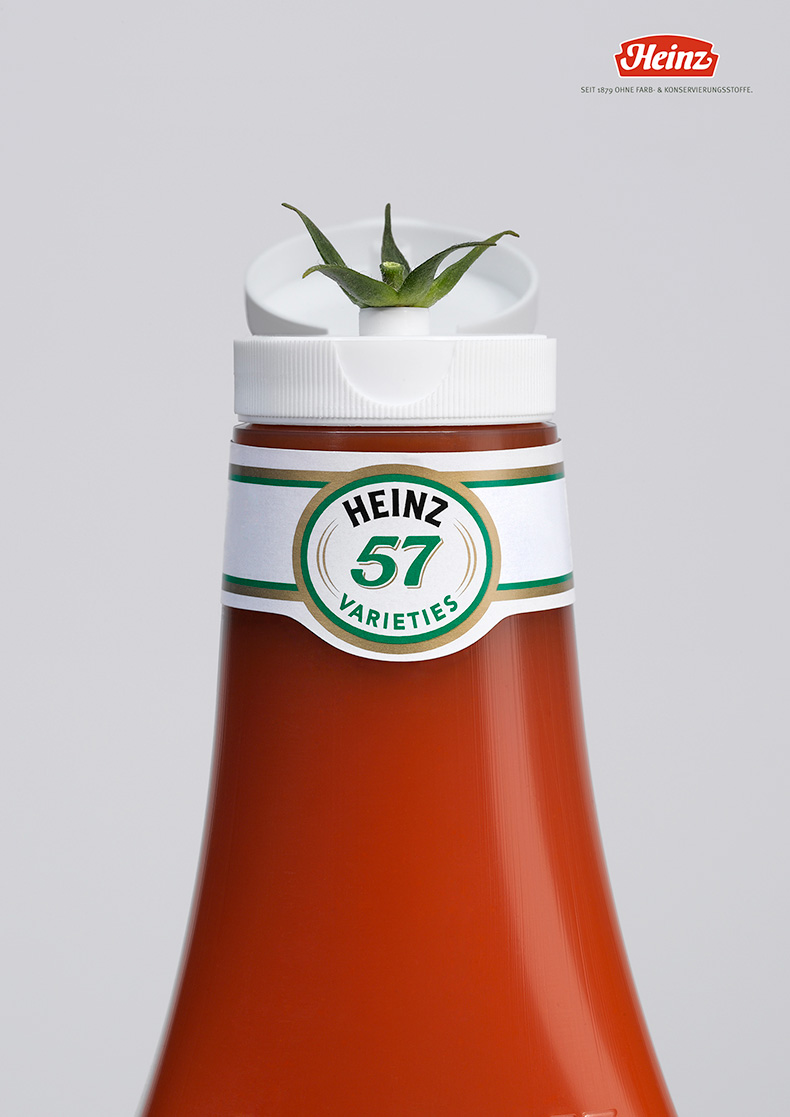 Heinz_Ketchup_w