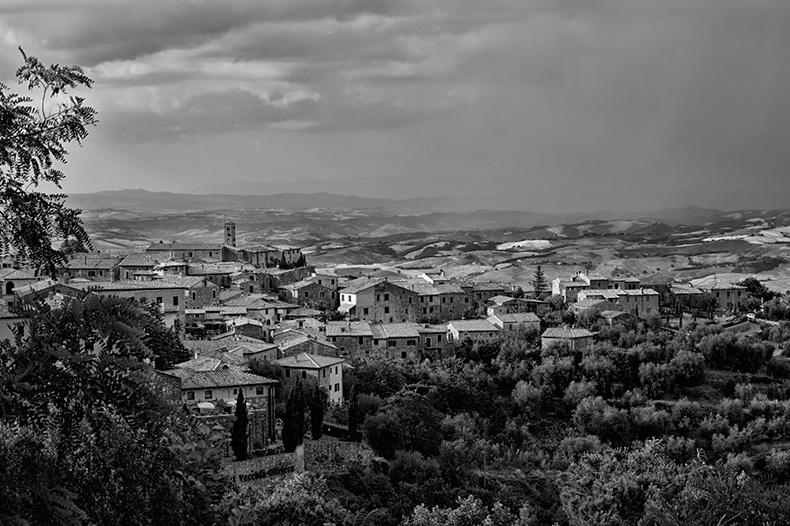 Montalcino_w