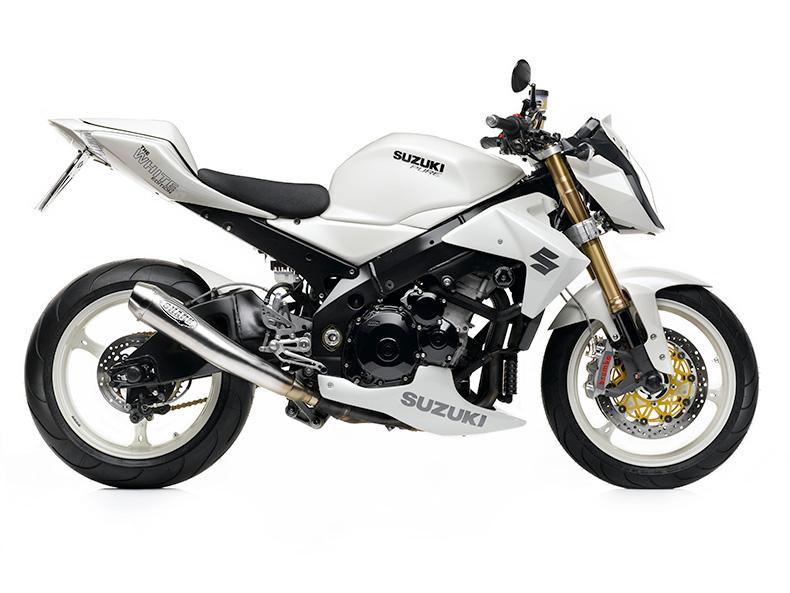 Suzuki_white_edition_w