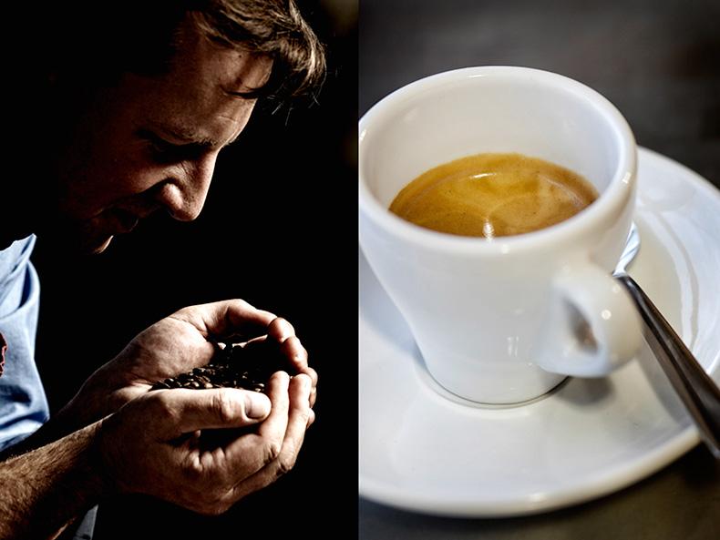 BSH_Kaffee_Tasse_Bohne_w