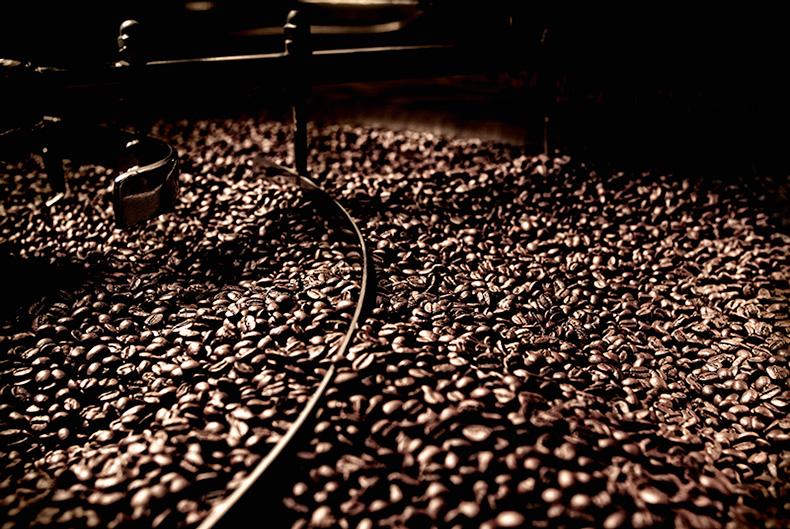 BSH_geroestete_Kaffeebohnen_w