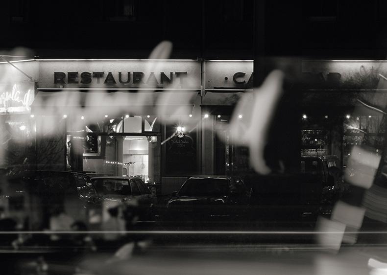 Berlin_Nacht_Neukoeln