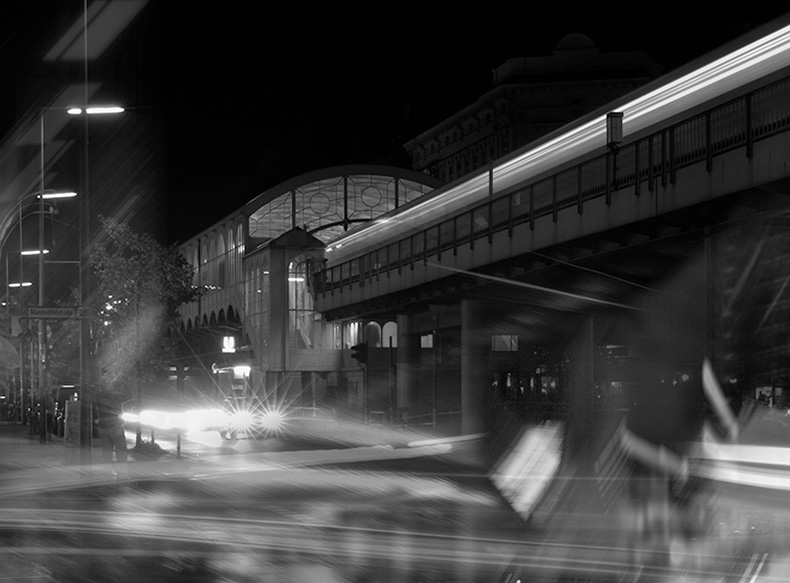 Berlin_Schlesisches-Tor_w