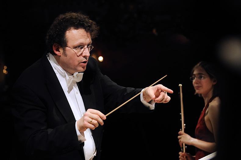 Mark_Mast_Dirigent